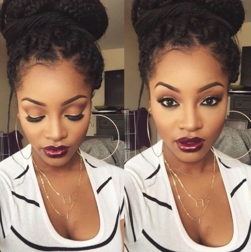 big box braids_26