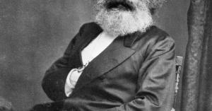 What Americans Must Know About Socialism | The Heritage Foundation