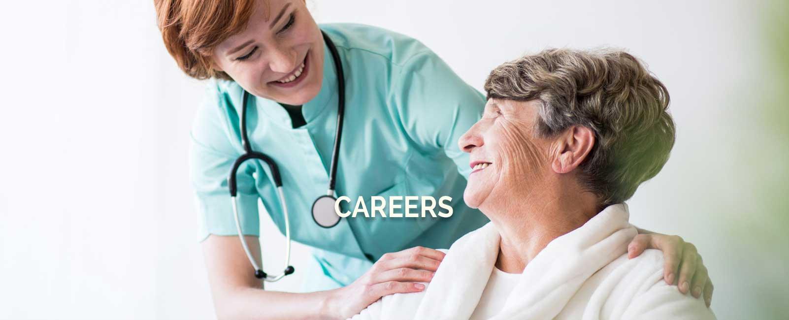 careers-jobs-heritage-ministries-western-new-york