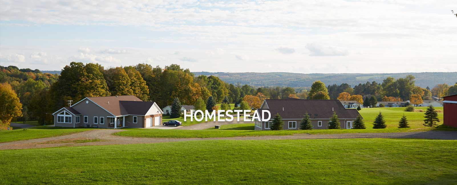 homestead-independent-living-retirement-housing-western-new-york