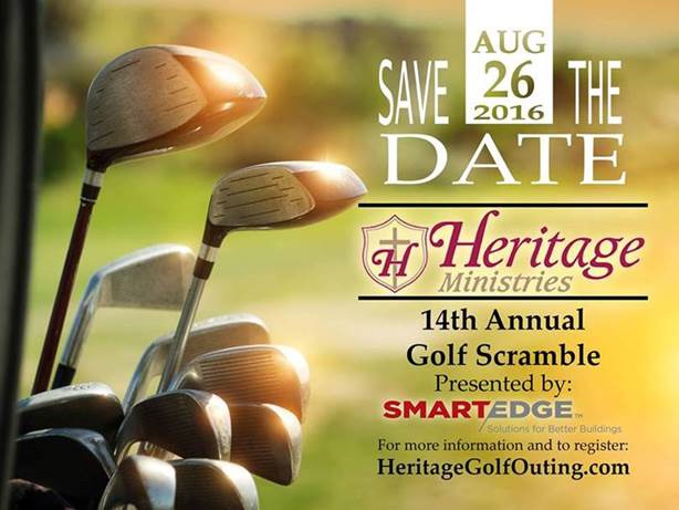 western-ny-golf-outing-heritage-classic