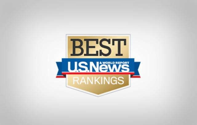 HM News USNews Award