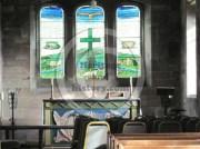 Millenium Window
