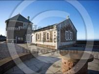 Senhouse Museum - Pic Steve Barber