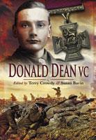 Donald Dean VC