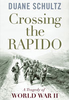 Crossing the Rapido - A Tragedy of World War II