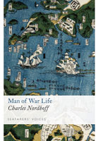 Seafarers' Voices 9 - Man of War Life