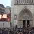 New Bells of Notre Dame Cathedral video