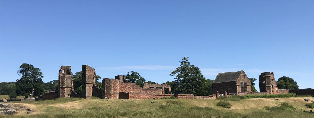 Brad gate House - Heritage Consultant