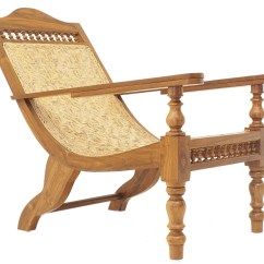 Wooden Chairs With Arms India Vintage Chrome Table And Antique Furniture Online Shop