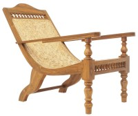 Antique furniture Online | Vintage Furniture Shop India ...