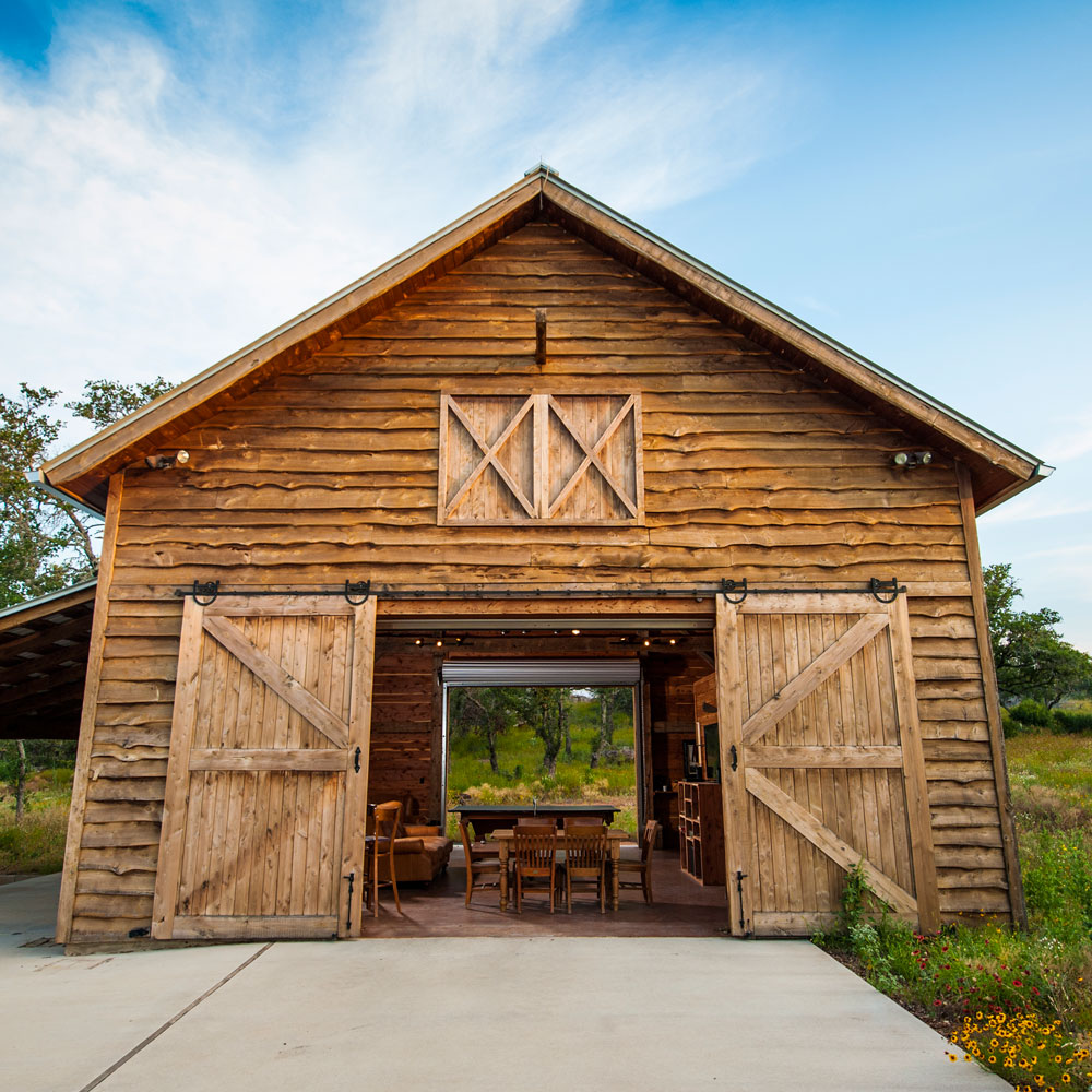 Post and beam kits pricing for Post and beam barn plans and pricing