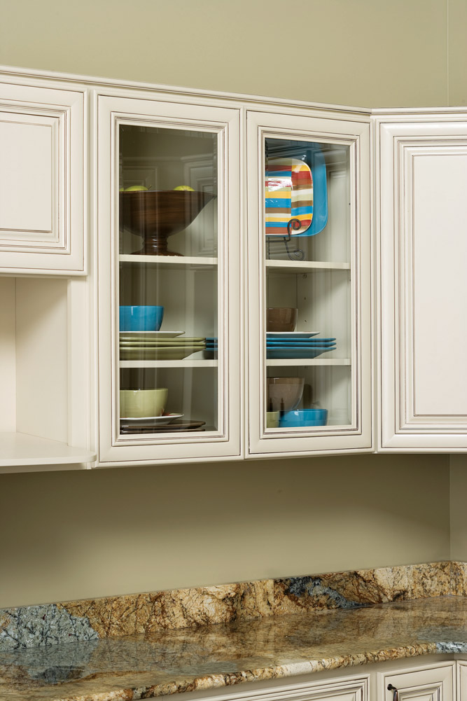 kitchen cabinets online wholesale modular wall madison white | heritage classic