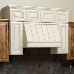 Kitchen Cabinets Knoxville Modern Appliances Madison White   Heritage Classic