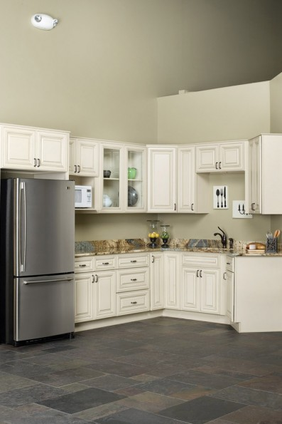 kitchen cabinets online wholesale work tops madison white | heritage classic