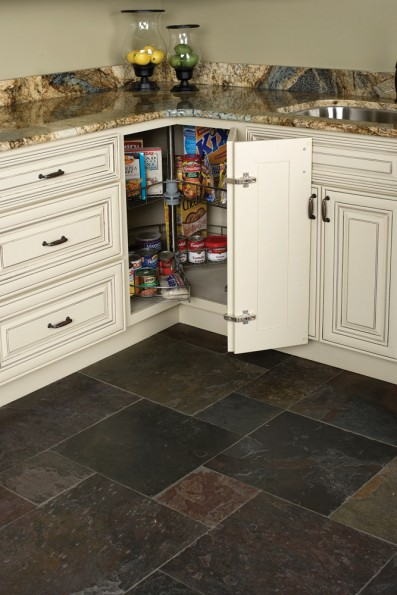 order kitchen cabinets online chalkboard wall madison white | heritage classic
