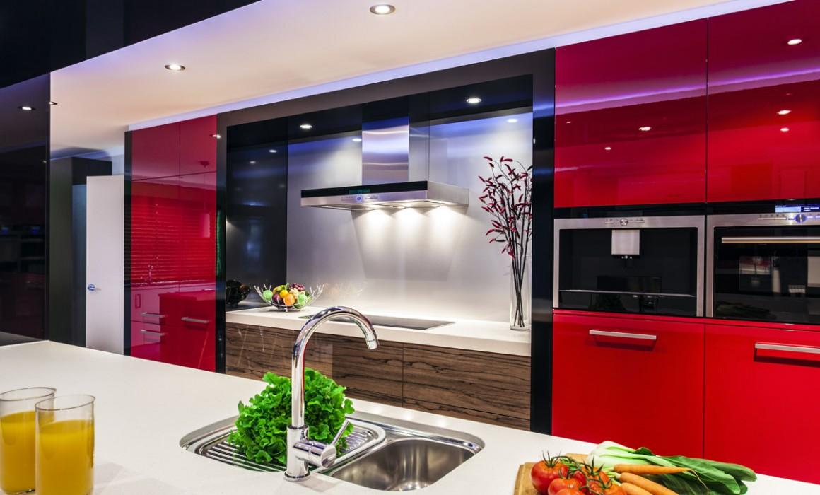 Best Kitchen Gallery: Heritage Contemporary Cabi S Stylish Contemporary Kitchen Cabi S of Contemporary Kitchen Cabinets on rachelxblog.com