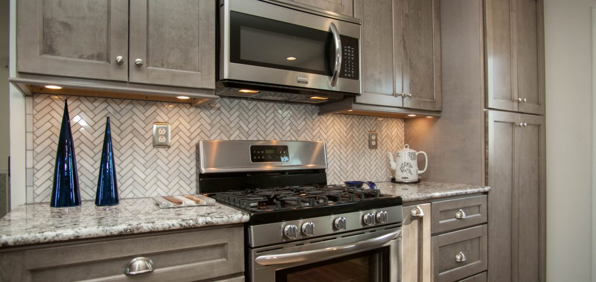kitchen cabinets knoxville modern island for sale heritage   & bath