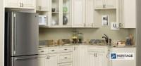Heritage Cabinets | Kitchen & Bath Cabinets