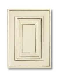 Cabinet Door Styles | Heritage Cabinets