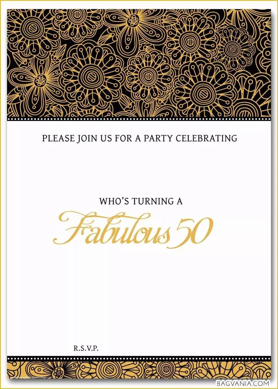 free photo party invitation