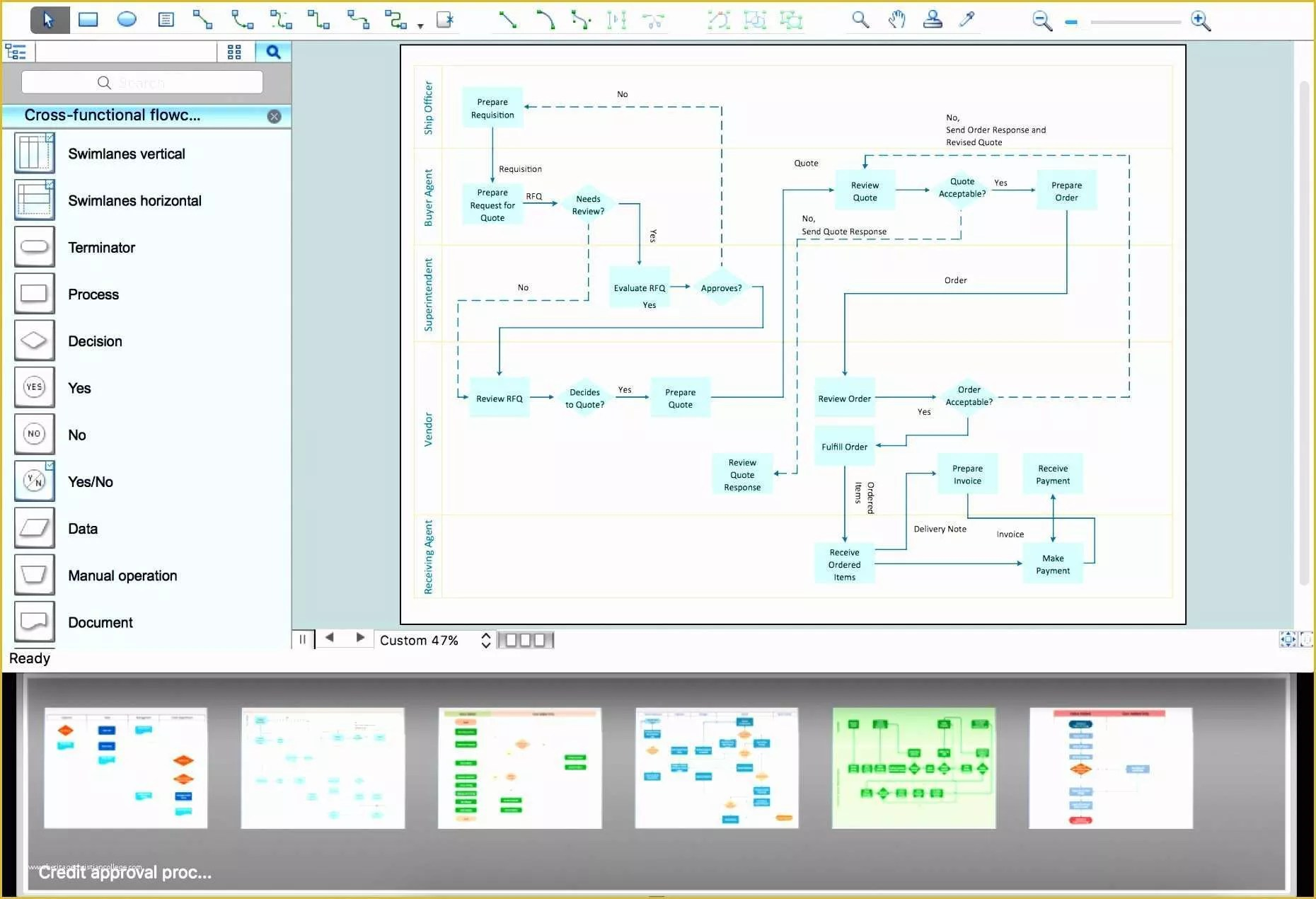 hight resolution of free workflow templates excel of 12 excel process flow chart template exceltemplates