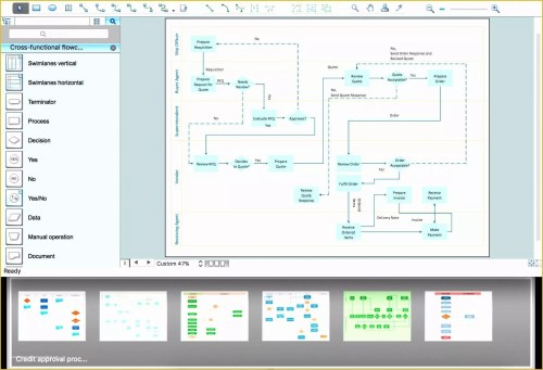 small resolution of free workflow templates excel of 12 excel process flow chart template exceltemplates