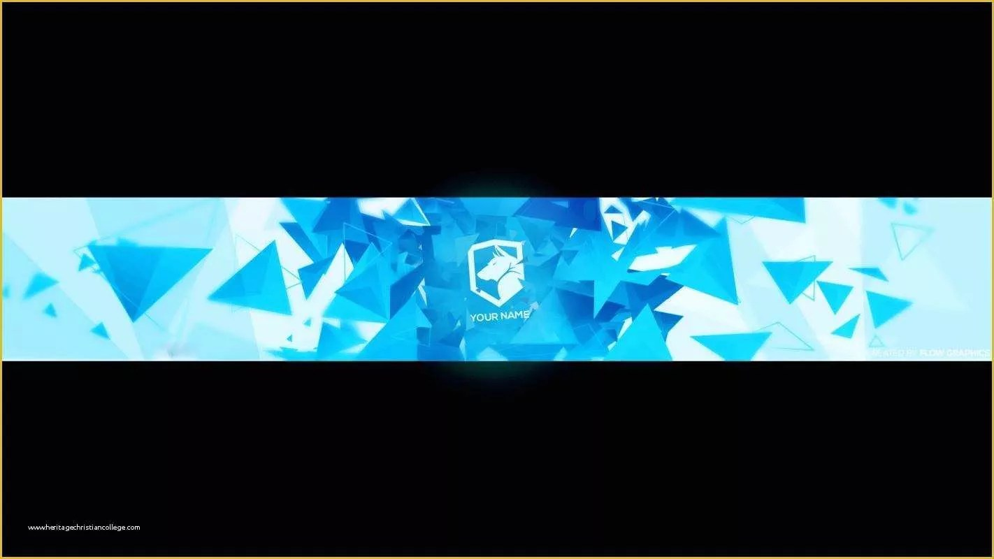 youtube banner dimensions 2014