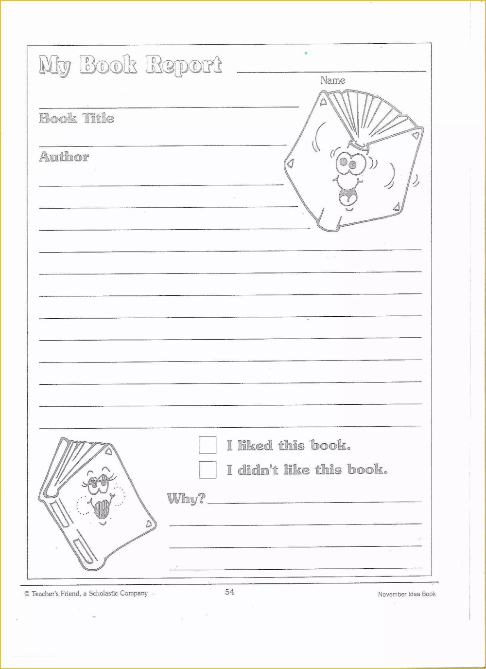 medium resolution of Robin Hood Worksheet For 2nd Grade   Printable Worksheets and Activities  for Teachers