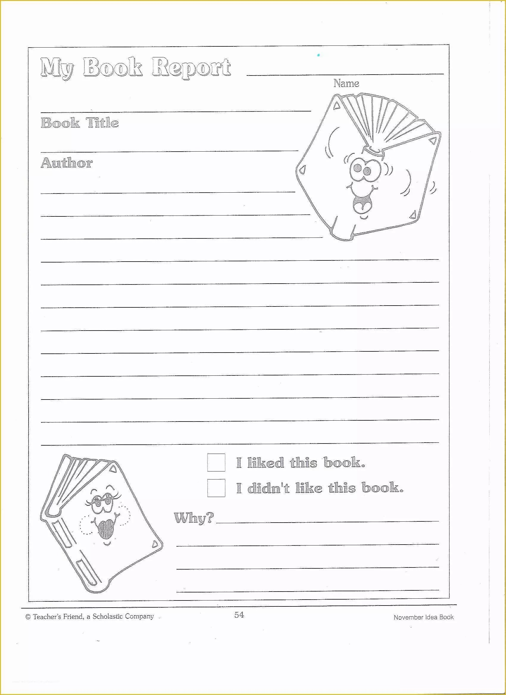 hight resolution of Robin Hood Worksheet For 2nd Grade   Printable Worksheets and Activities  for Teachers