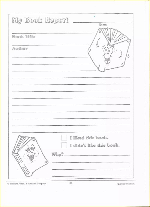 small resolution of Robin Hood Worksheet For 2nd Grade   Printable Worksheets and Activities  for Teachers