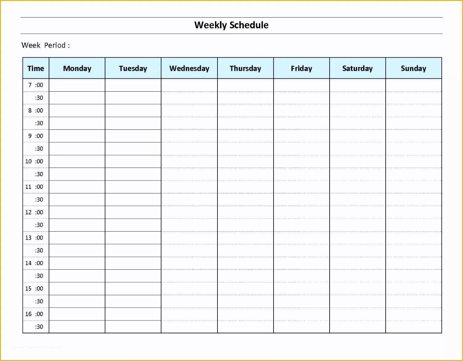 Free Prepaid Expense Schedule Excel Template Of Pacific