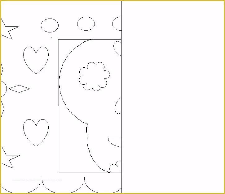 31 Free Printable Papel Picado Template