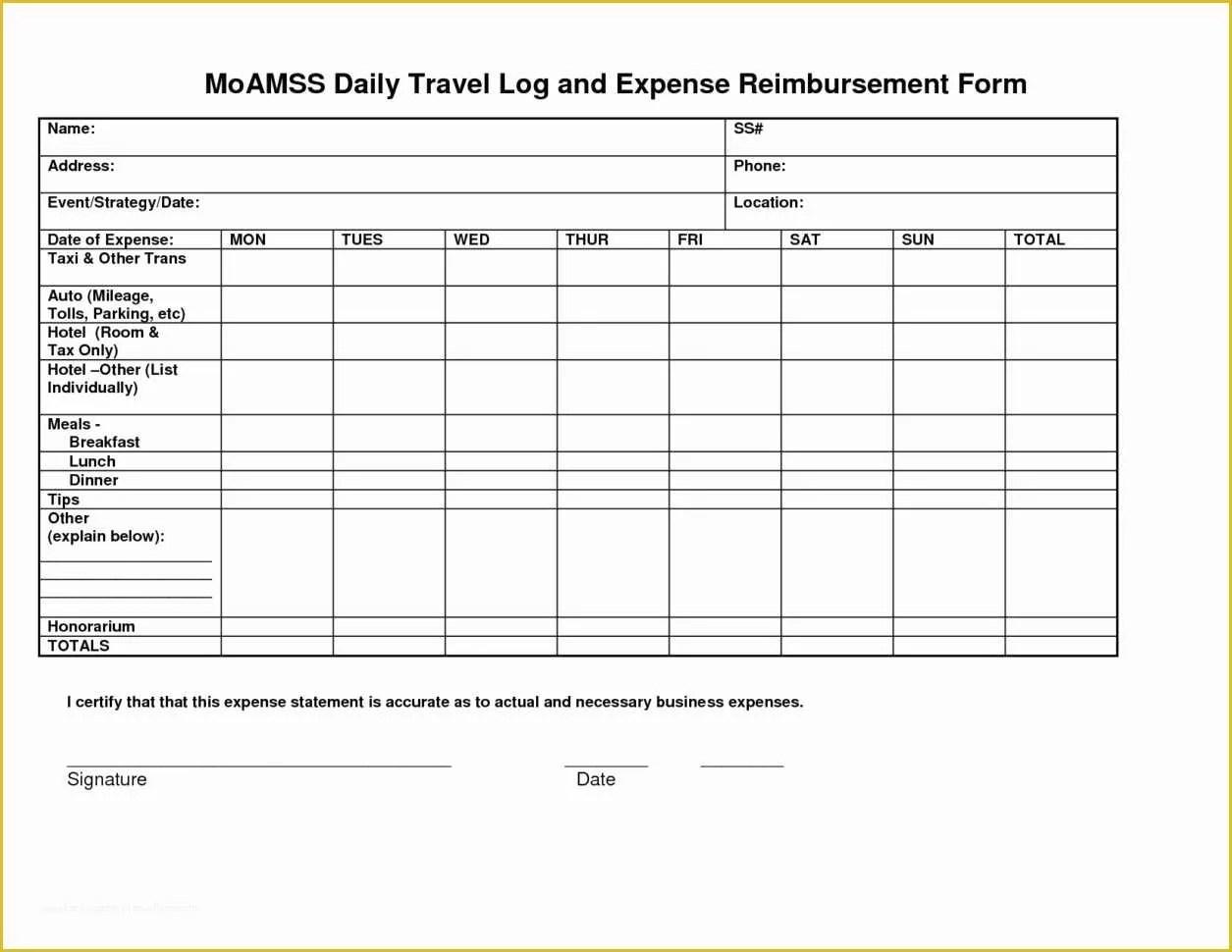 Ifta Spreadsheet Template Free Of Ifta Tracking