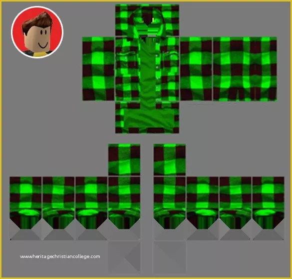 Roblox Shirt Template Download Free Of Roblox Template Reverse Search – Heritagechristiancollege