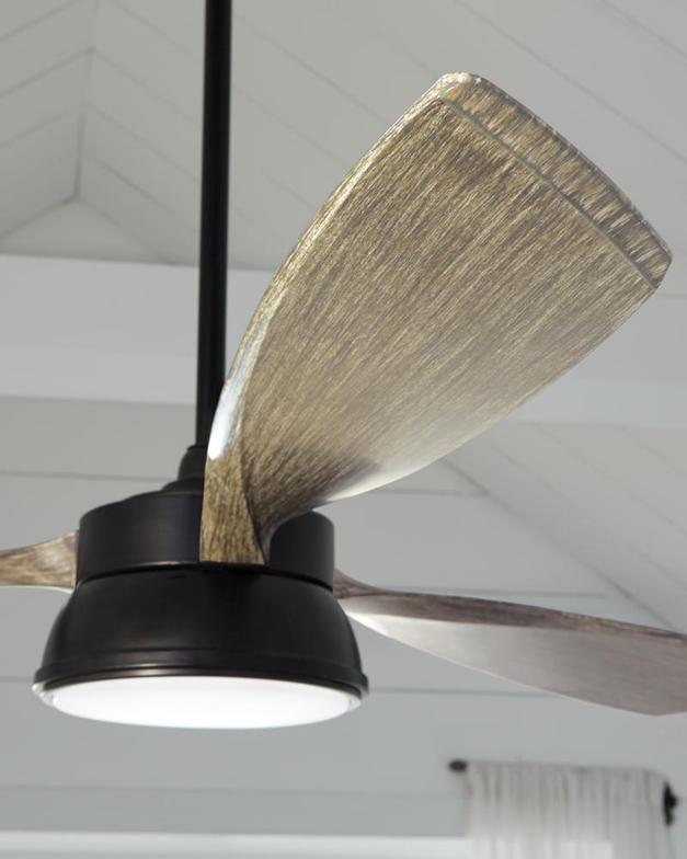 Homestead Ceiling Fan Wiring Diagram