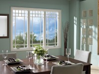 Window Options Toronto | Custom Grilles, Glazing ...