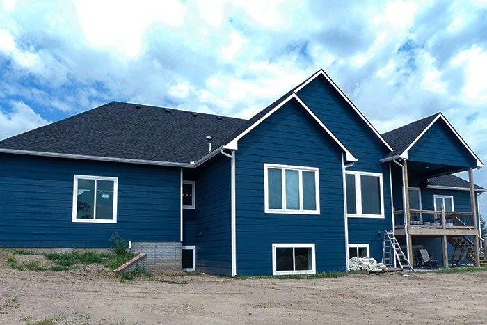 Home Design Services 2018
