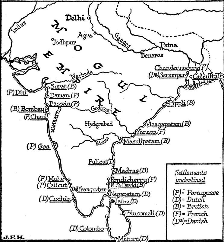 1300s England
