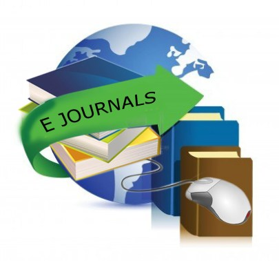 using ejournals