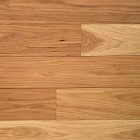 Quarter Sawn Hickory Flooring - Carpet Vidalondon