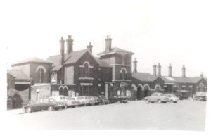 AOS P 0522 Spalding Station-p1