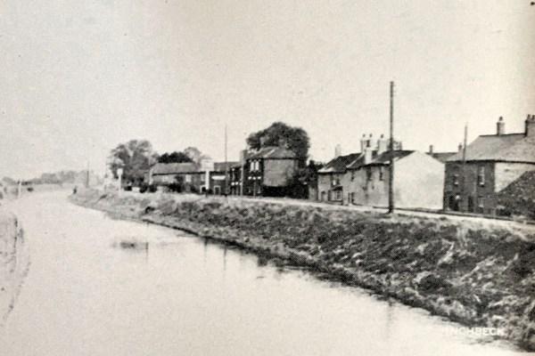 The Boat Glenside West Pinchbeck
