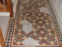 Mosaic Tiles Glasgow   Tile Design Ideas