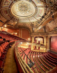 Credit peter lusztyk elgin theatre also and winter garden centre ontario heritage trust rh heritagetrust on