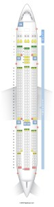Air_Transat_Airbus_A330-200_V2