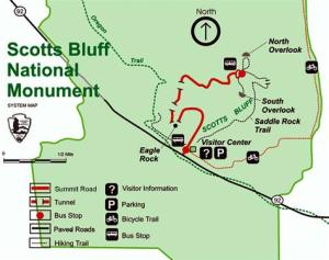 Scotts-Bluff-NM-
