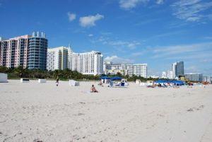 strand Miami Beach