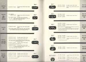 gruen_material_catalog_453_pg16_pg17