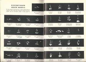 gruen_material_catalog_453_pg26_pg27